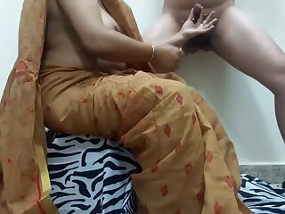 Indian Wife Shaving Weasel words
