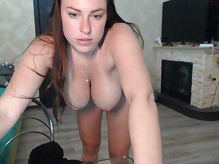 webcam special