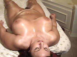 Alien Homemade video all round Mature, MILF scenes