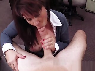 Succulent gf property her grasping quim fucked
