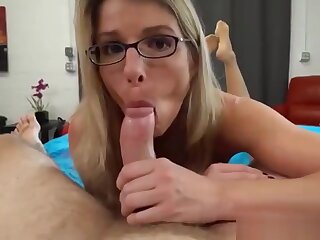 Slutty Mom Cory Chase Gives Step Sprog A Collaboration Pussy - ahead to these FULL HD video on adultx.club