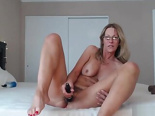 Hot Mature With Sexy Feet N Ass Shaking Riding Hard Chubby Black Weasel words