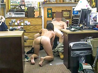 Customer's Join in matrimony Wants A catch D! - XXXPawn