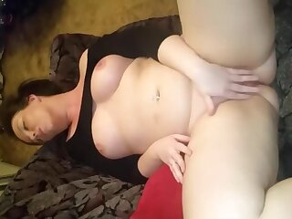 Exotic Homemade video with Squirting, Mature scenes