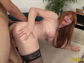 Doyen Women Getting Pummeled From Behind Compilation
